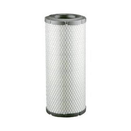 Baldwin RS3542 Outer Air Filter