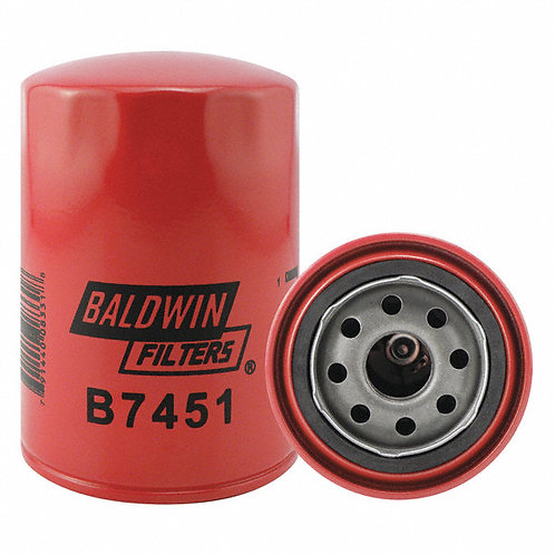 Baldwin B7451 Oil Filter