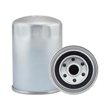 Baldwin BF7598 Filter Fuel Spin-on