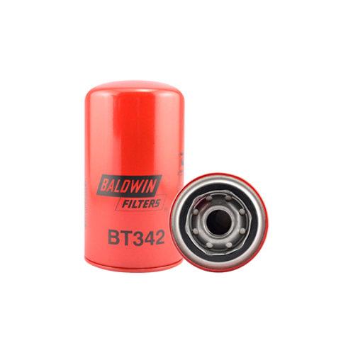 Baldwin BT342 Filter Hydraulic Spin-on
