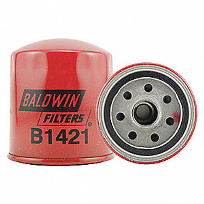 Baldwin B1421 Filter Oil Spin-on