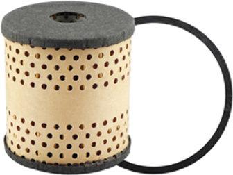 Baldwin PF816-S Fuel Filter