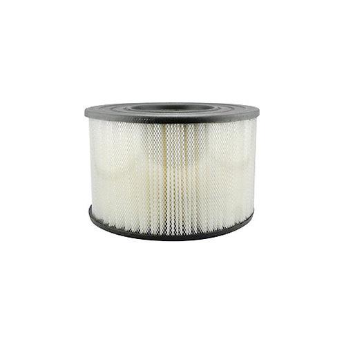 Baldwin PA2042 Air Filter