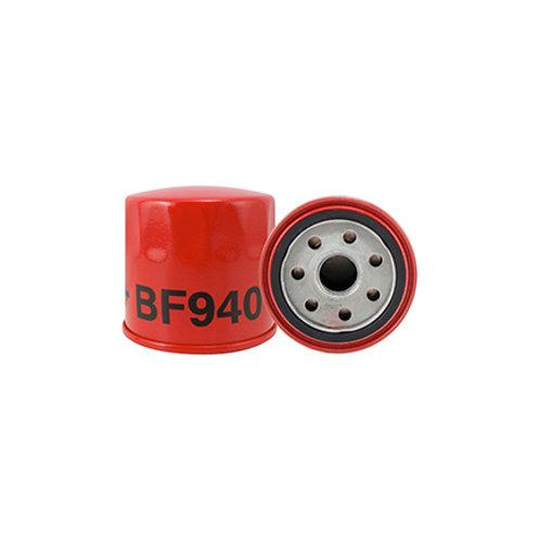 Baldwin BF940 Filter Fuel