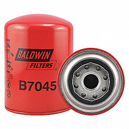 Baldwin B7045 Oil Filter