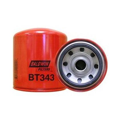 Baldwin BT343 Filter Oil Spin-on