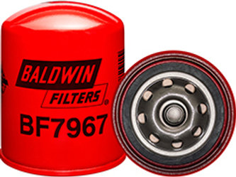 Baldwin BF7967 Filter Fuel