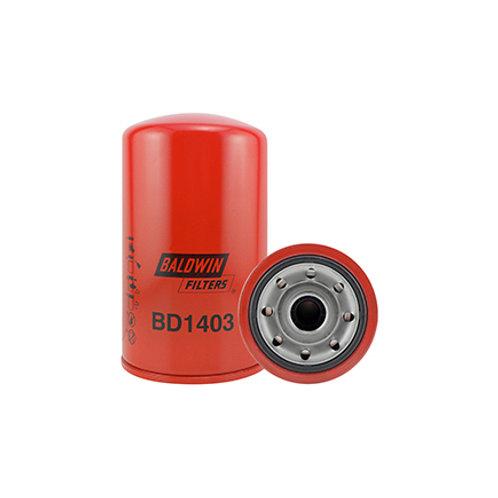 Baldwin BD1403 Filter Oil Spin-on
