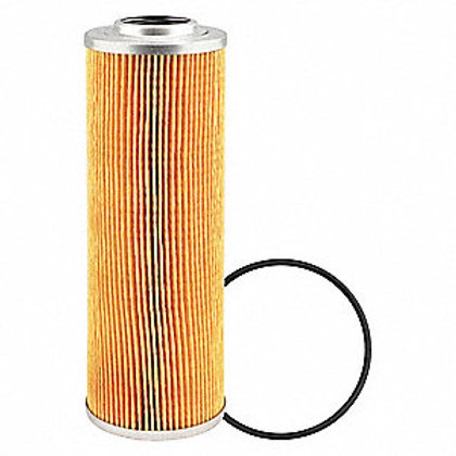 Baldwin PT289-10 Filter Hydraulic Element