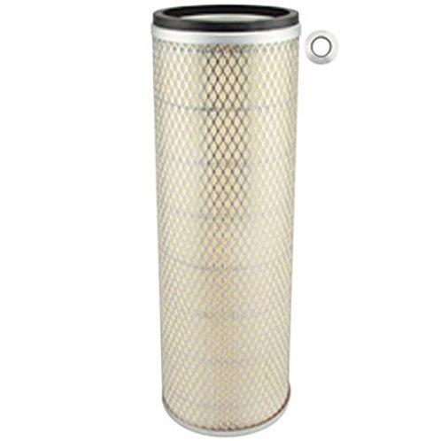 Baldwin PA2510 Inner Air Filter