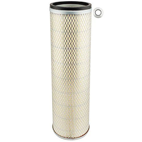 Baldwin PA2462 Inner Air Filter