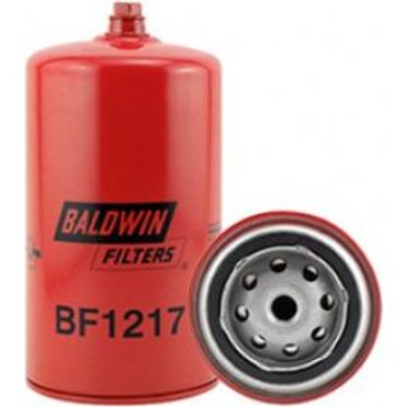 Baldwin BF1217 Filter