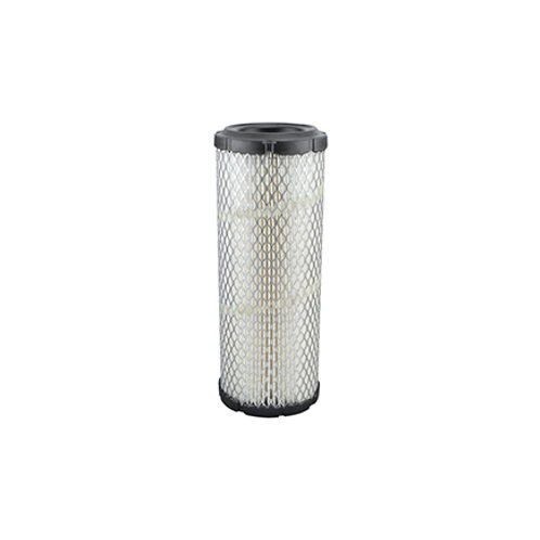 Baldwin RS3704 Outer Air Filter