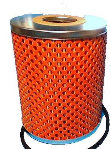 Baldwin PT12 Filter Oil Element