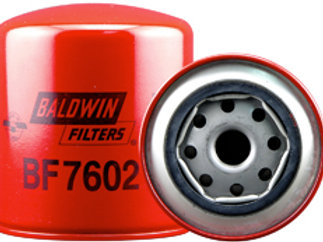 Baldwin BF7602 Filter Fuel
