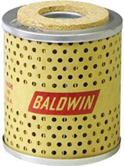 Baldwin PF906 Fuel Filter