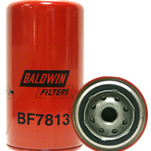 Baldwin BF7813 Filter Fuel Spin-on