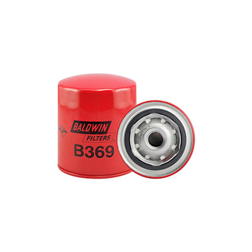 Baldwin B369 Filter Air Breather