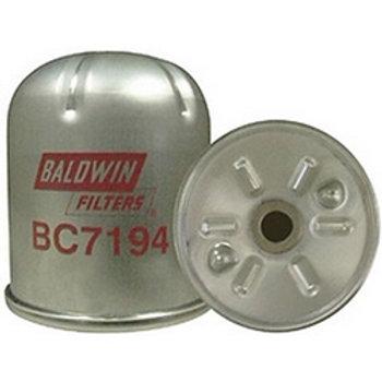 Baldwin BC7194 Filter Oil Element
