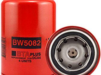 Baldwin BW5082 Water Filter 4 Units
