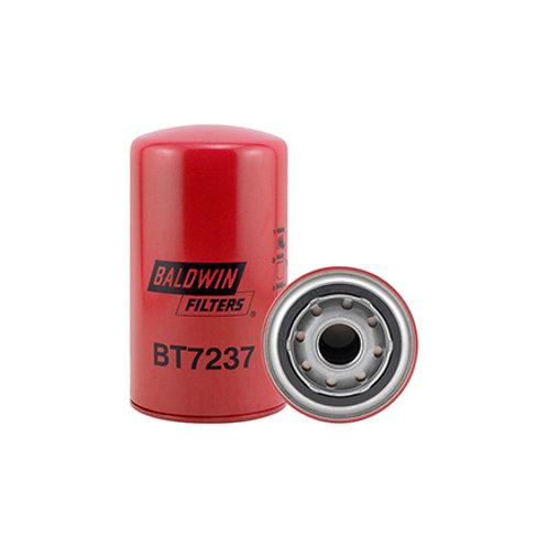Baldwin BT7237 Filter Oil