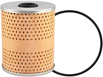 Baldwin PF814 Filter Fuel