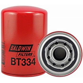 Baldwin BT334 Filter Oil Hydraulic