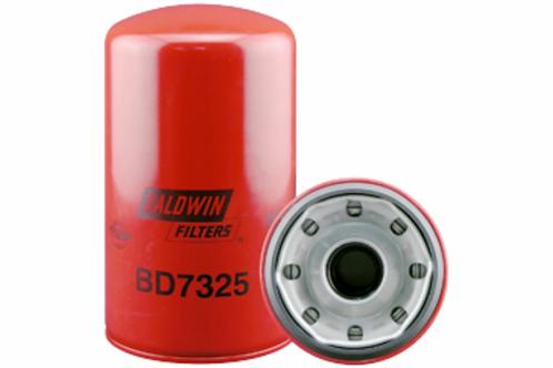 Baldwin BD7325 Filter