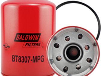 Baldwin BT8307-MPG Filter Hydraulic