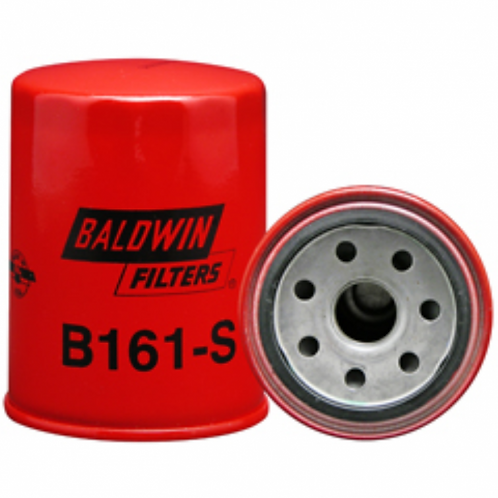 Baldwin B161-S Filter Oil Transmission