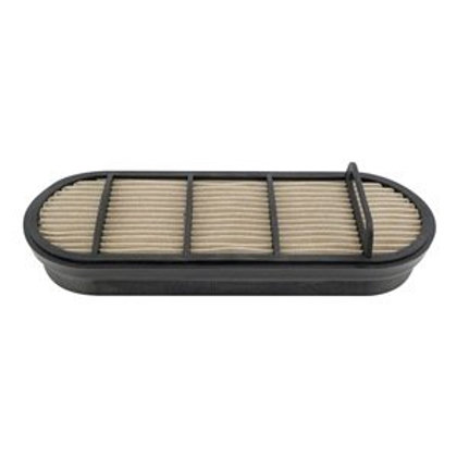 Baldwin PA4704 Channel Air Safety Filter