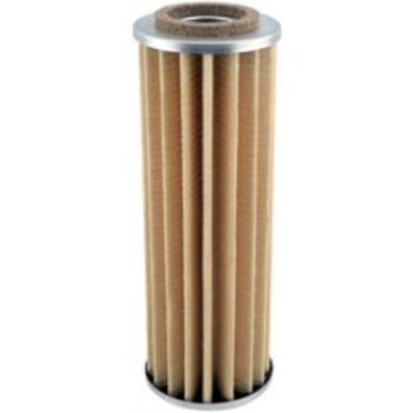 Baldwin S16-1 Transmission Filter
