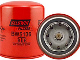 Baldwin BW5136 Water Filter 2 Units