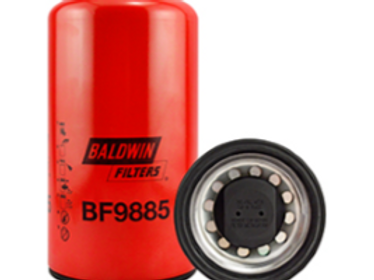 Baldwin BF9885 Fuel Filter