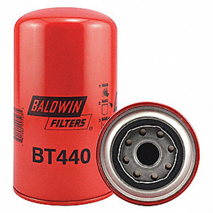 Baldwin BT440 Filter Oil Spin-on