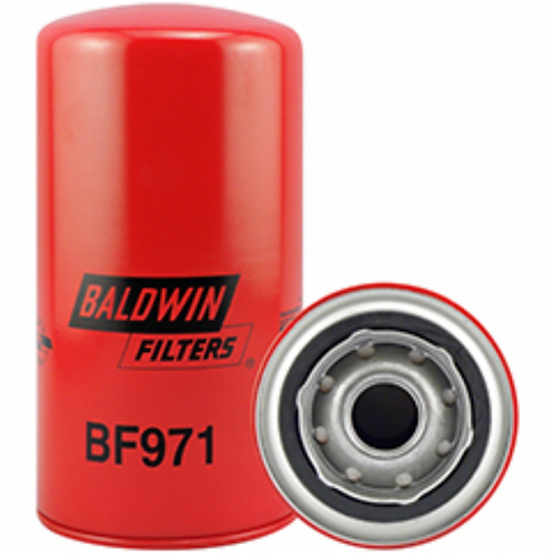 Baldwin BF971 Filter Fuel Storage Tank Spin-On