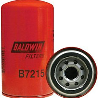 Baldwin B7215 Filter Oil