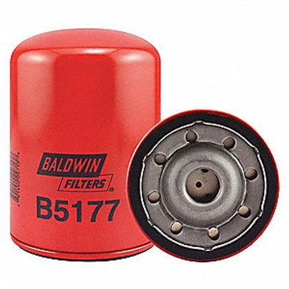 Baldwin B5177 Filter Coolant