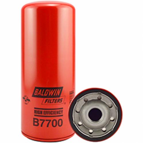 Baldwin B7700 Filter Oil Spin-on