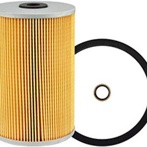 Baldwin PF7583 Filter Fuel