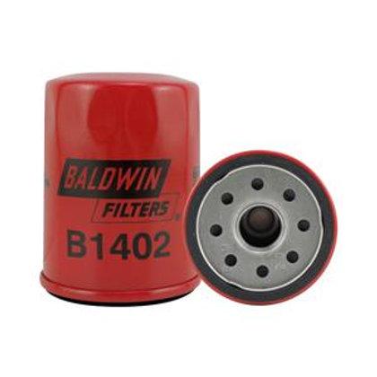 Baldwin B1402 Filter Oil Spin-on
