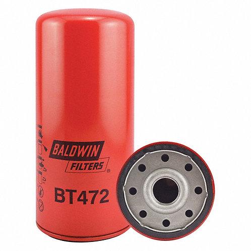Baldwin BT472 Filter