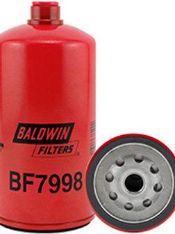 Baldwin BF7998 Filter Fuel