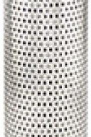 Baldwin PT8400-MPG Hydraulic Filter