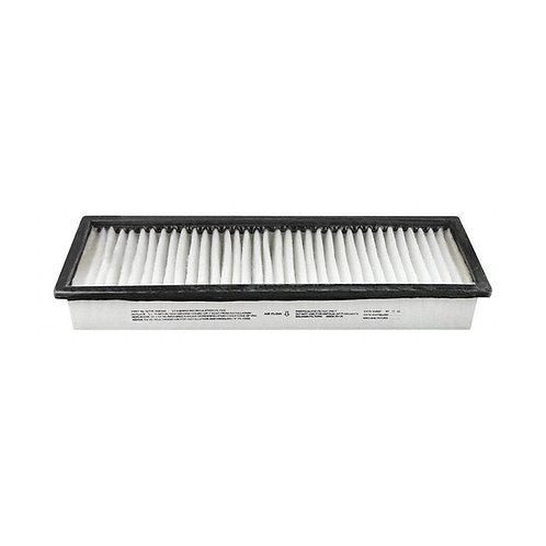 Baldwin PA5399 Cab Air Filter