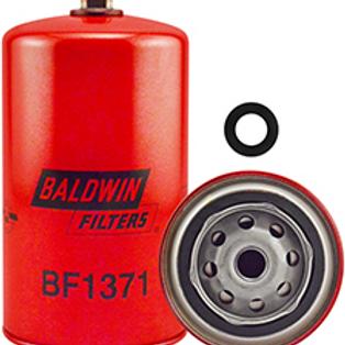 Baldwin BF1371 Fuel Filter