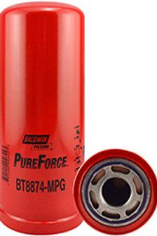 Baldwin BT8874-MPG Filter Hydraulic