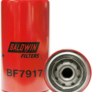Baldwin BF7917 Filter Fuel