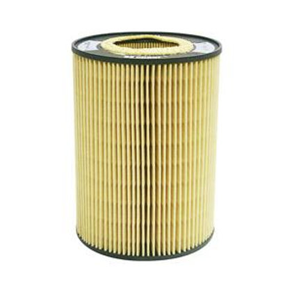 Baldwin P7232 Filter Oil Element