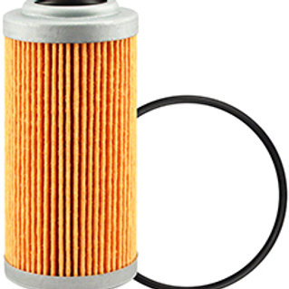 Baldwin PT8392 Hydraulic Filter